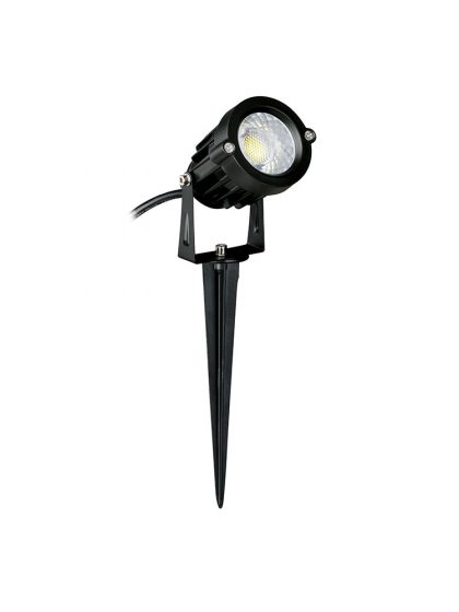 Estaca Led 7w - Philco